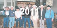 2011 Cowboy Lodge