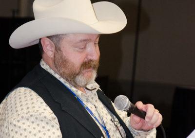 Cowboy Lodge 2014 - 14
