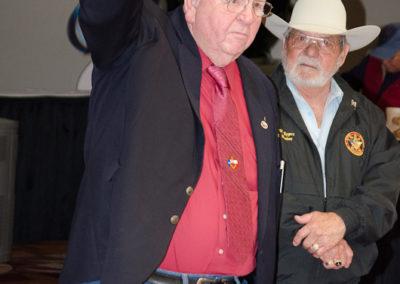 Cowboy Lodge 2014 - 20