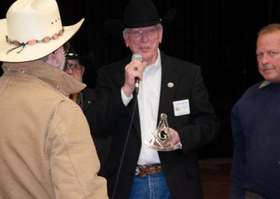 Cowboy Lodge 2014 - 31