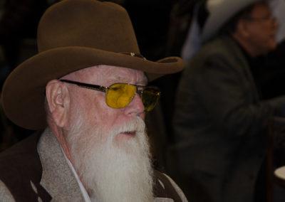 Cowboy Lodge 2014 - 44