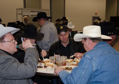 Cowboy Lodge 2014 - 45