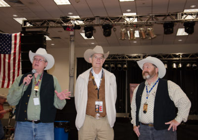 Cowboy Lodge 2014 - 47
