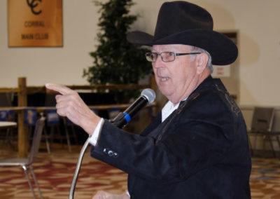 CowboyLodge-13 sm auctioner clarence wisenbaker