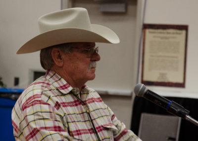 CowboyLodge-13 sm grand master walter w rogers 2