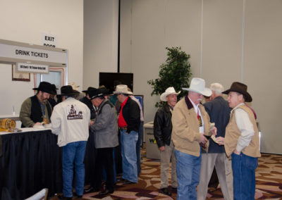 CowboyLodge-registration 2013