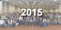 2015 Cowboy Lodge