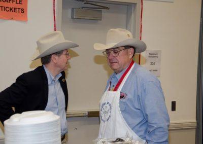 2015 GM Wiggins food consultation