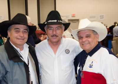 Cowboy Lodge 2014 - 11