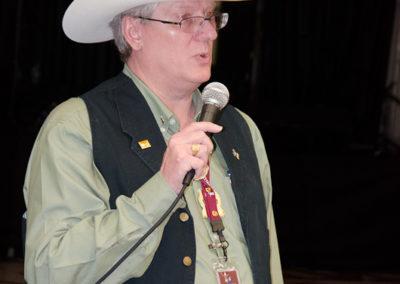Cowboy Lodge 2014 - 13