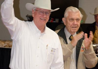 Cowboy Lodge 2014 - 25