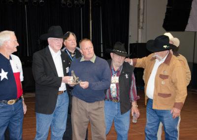 Cowboy Lodge 2014 - 36
