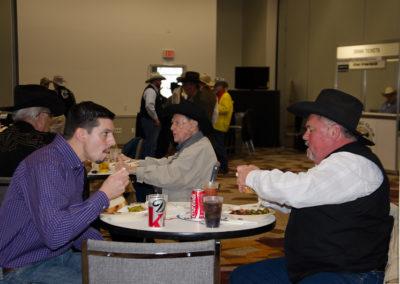 Cowboy Lodge 2014 - 42