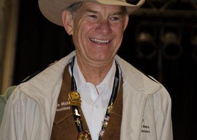 Cowboy Lodge 2014 - 50