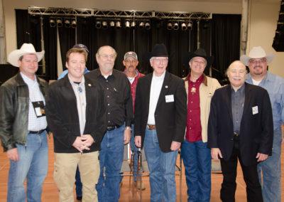 Cowboy Lodge 2014 - 54