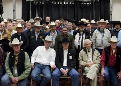 Cowboy Lodge Pano 1