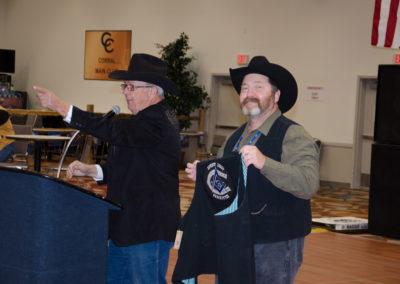 CowboyLodge-13 sm auction wisenbacker and bumgardner