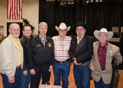 CowboyLodge-13 sm bros and gm