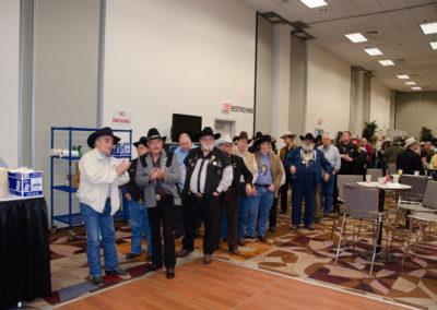 CowboyLodge-13 sm chow line