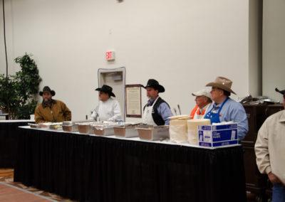 CowboyLodge-13 sm fiddlers bbq crew