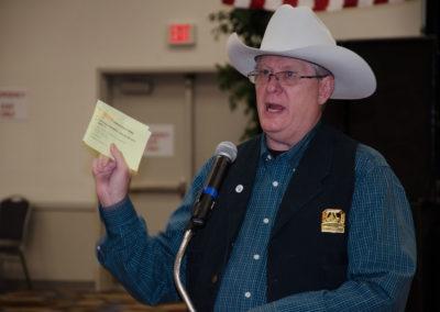 CowboyLodge-tom shearer announce 4